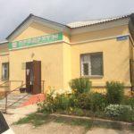 Торговое помещение в аренду в Чехове