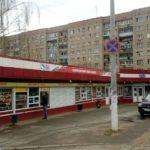 Аренда павильонов в Кутузово